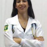 Isabelle Christine Bergamo