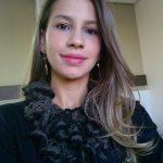 Suellen Rodrigues Maia